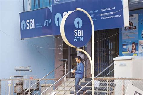 government subsidized housing loans sbi gears up for expected surge in affordable housing loan demand livemint
