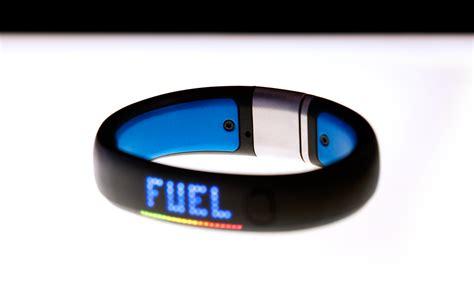 Nike fuel band release date singapore women