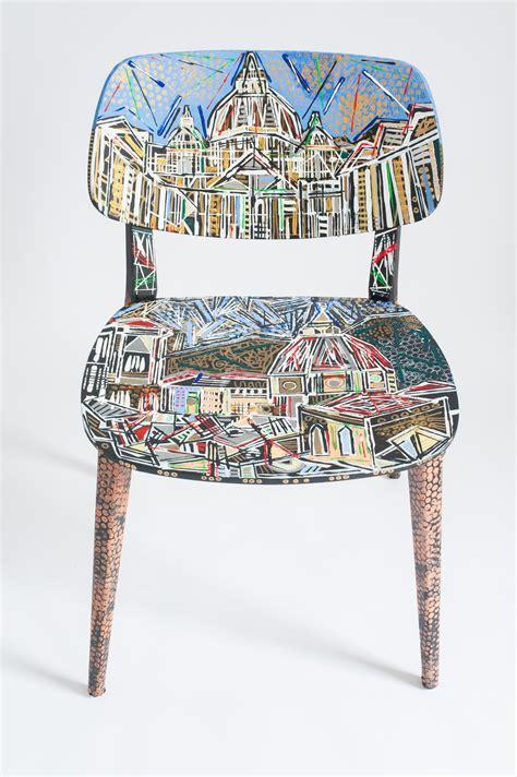 sedie design roma sedie design roma tavoli e sedie tavoli cattelan roma