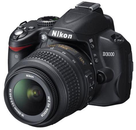 tutorial fotografi nikon d3000 altre novit 224 in casa nikon d3000 e nuovi obiettivi 18