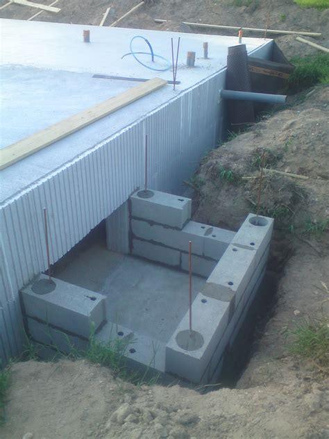 porte vide sanitaire leroy merlin entr 233 e vide sanitaire la construction des marais