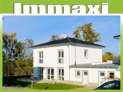 einfamilienhaus zum kaufen immaxi news neuwertiges einfamilienhaus kaufen in