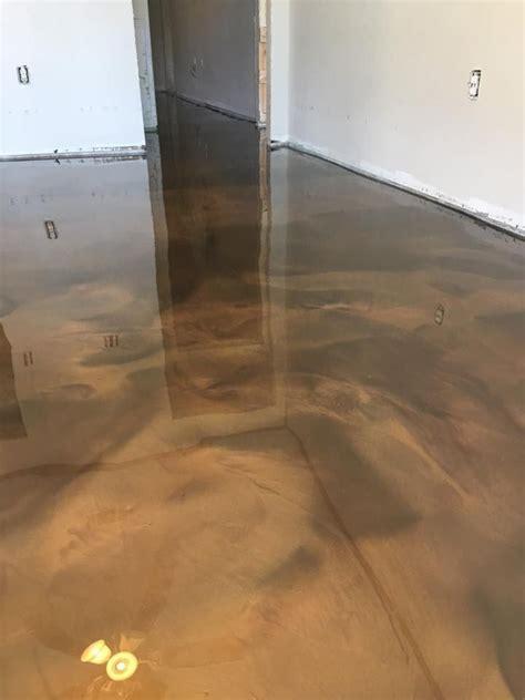 31 best reflector images on pinterest epoxy coating baton rouge la and epoxy floor