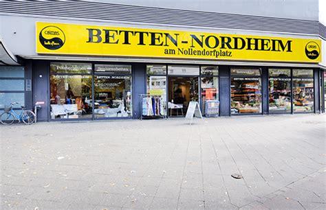 betten nordheim pflegebetten berlin bei gelbe seiten adressen im branchenbuch