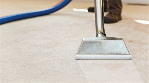House Cleaning Prices » Home Design 2017