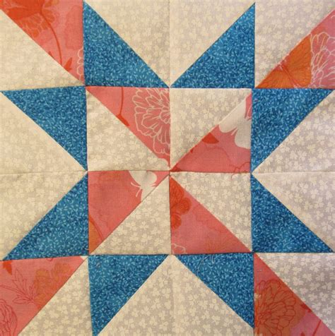 12 In Quilt Block Patterns by Quilting Blogs What Are Quilters Blogging About Today