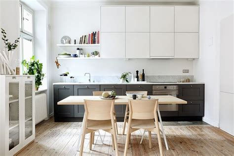 scandinavian kitchen cabinets 2178 best images about scandanavia on pinterest