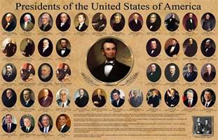 president lincoln presidents and featuring