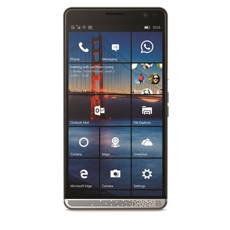 best windows mobile phone best windows phone of 2017 windows central
