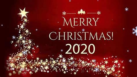 christmas dec  marathi calendar