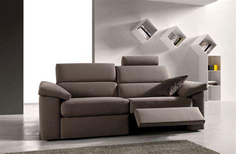 divani prezzi economici divani economici si grazie ma di qualit 224 italiana e in