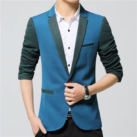 mens clothes cheap trendy mens clothing sale online cheap blazers for men trendy clothes