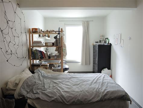 te huur in gent lichtrijke kamer koten te huur in gent brummo