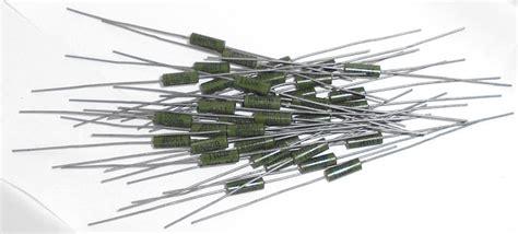 dale rn series resistors dale rn60 resistors 28 images vishay resistors fixed wsbs8518 40 28 images resistors fixed