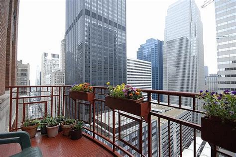 from a balcony 10 great ideas that will transform your balcony into an