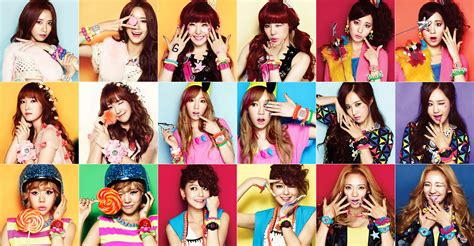 Sale Phone Snsd Member Baby G casio baby g website pictures snsd pics