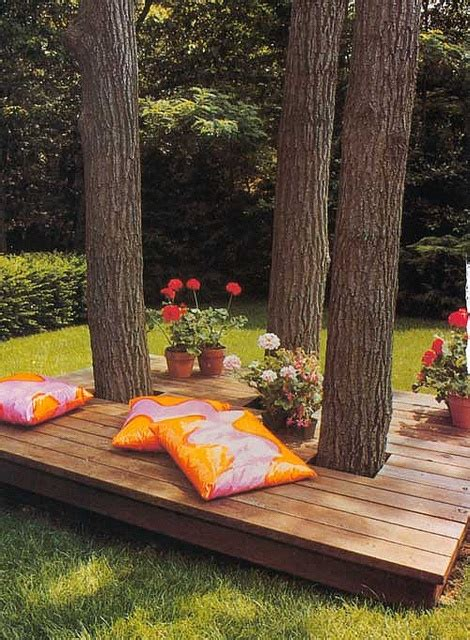 backyard retreat ideas backyard retreat ideas some of my favorites from
