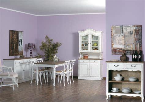 poltrone stile provenzale poltrona provenzale bianco shabby poltrone provenzali