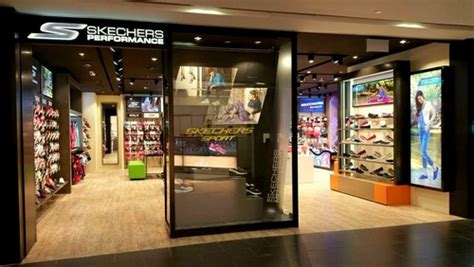 Skechers Locations by Skechers Shoe Stores In Singapore Shopsinsg
