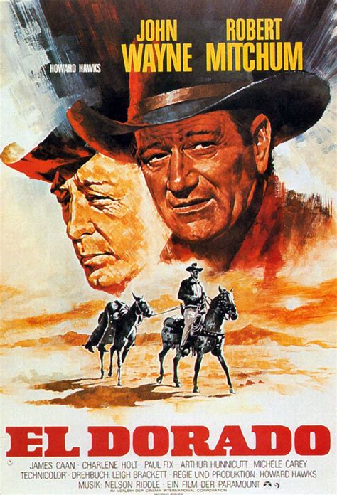film western john wayne in italiano el dorado 1966 720p hdtv iyifilm
