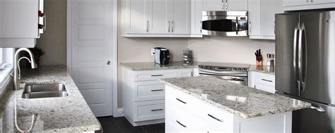 cabinet stone city pin by holly rice on kitchens pinterest