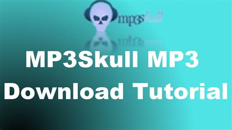 how to download mp3 from youtube in pc how to download mp3 s download to pc youtube