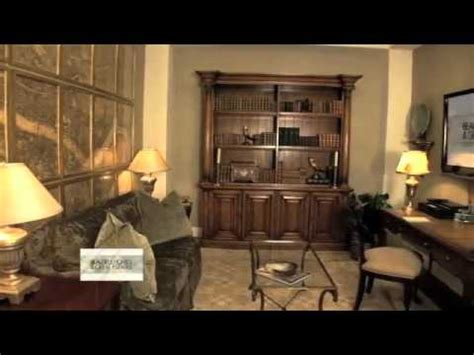 beautiful homes and great estates pictures beautiful homes and great estates featuring montage