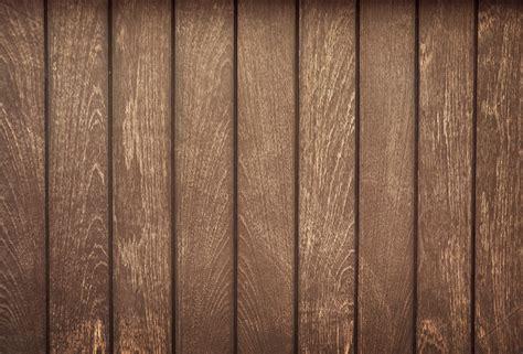 Holzboden Dielen by Holzdielen Lackieren So Gelangen Sie In 4 Schritten Ans Ziel