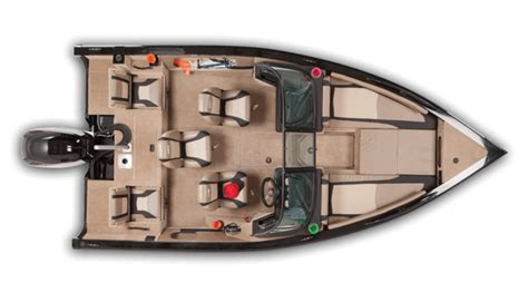 boat overhead research 2017 lowe boats fs 1610 on iboats