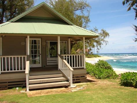 Summer House Cottage Rentals by Haena Shack Cottage Jean And Abbott Properties