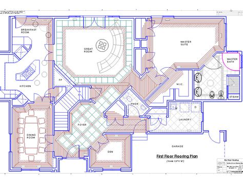 free house layouts floor plans woodworker magazine pool house floor plans free woodworker magazine