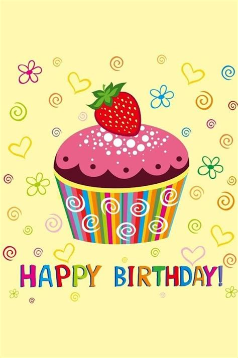 happy birthday design tumblr 732 best images about bday on pinterest funny happy