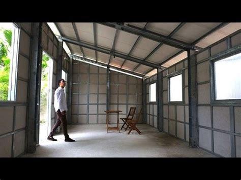 fertighaus billig erdbebensicher im billig fertighaus