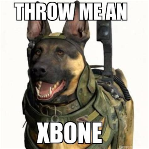Call Of Duty Dog Meme - image 558559 call of duty dog know your meme