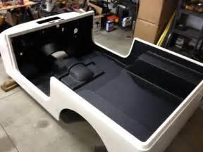 cj7 new replacement tub s page 5 jeep cj forums