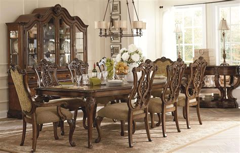 classic dining room tables fancy classic dining room tables 69 for modern wood dining