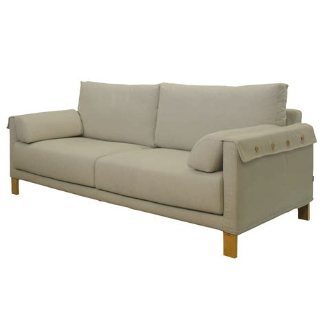 cheap sofa bed free delivery free delivery sofa gradschoolfairs com