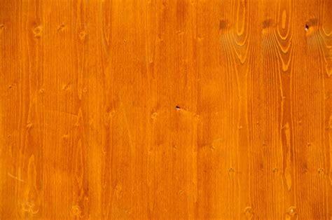 Wallpaper Kayu 525 abete rosso caratteristiche propriet 224 ed utilizzo legno