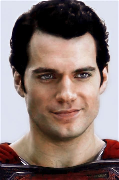superman haircut henry cavill superman 2013 in man of steel movie pictures png