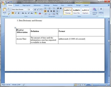 word template extension exporting docs in word format david vielmetter