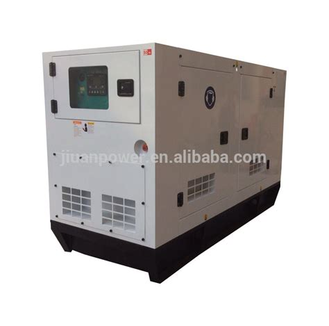 Auto Generator by Auto Start Generator Automatic Silent Power Electric