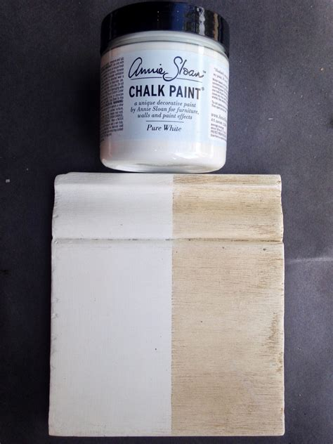 chalk paint white sloan chalk paint 174 white chalk paint 174 by