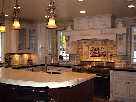great small kitchen ideas great small kitchen updates ideas for bigger change