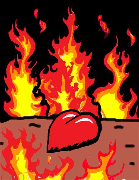 burning love mp burning love by aldobmcuz on deviantart