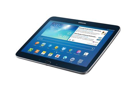Second Samsung Tab 3 P5200 ebay