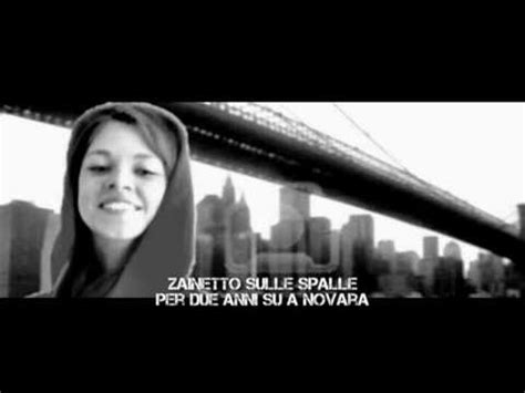 empire state of mind testo empire state of arthuro parodia z
