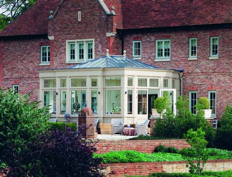 Westbury Garden Room by Westbury Garden Rooms
