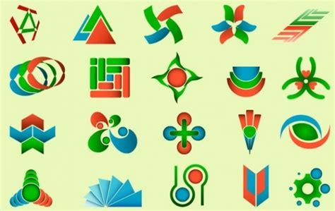 imagenes abstractas que es figuras abstractas vectoriales descargar vectores gratis