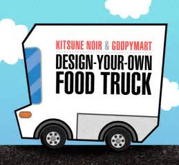 Food Truck Design Template by Food Truck Design On Food Truck Coffee Truck