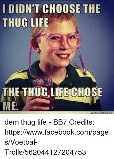 memes  thug thug life troll  trolling